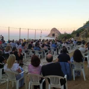 Abla: la Festa del Geosito Arco Azzurro, a Bagheria dal 19 al 21 luglio